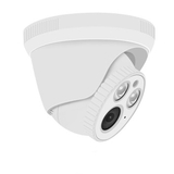 2.0MP AI Face Detection/Face Playback IP Camera SE-IP2TW