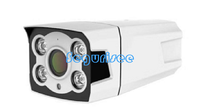 Warm Light Starlight IP Camera SE-IPSC5RG