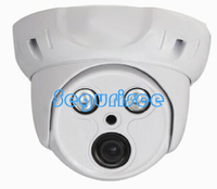 Warm Light Starlight IP Camera SE-IPSC2GB