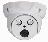 2.0MP AI Face Detection/Face Playback IP Camera SE-IP2TD