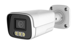2.0MP AI Face Detection/Face Playback IP Camera SE-IP2NH