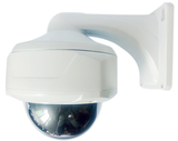 Starlight 180° H.265 2.0MP IP Camera SE-ST180SW